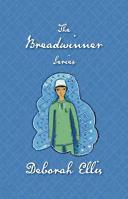 The Breadwinner Series Boxed Set PDF