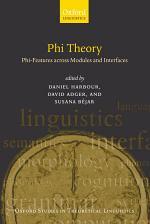 Phi Theory