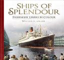 Ships of Splendour