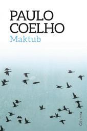 Maktub (edició en català)