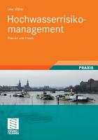 Hochwasserrisikomanagement PDF