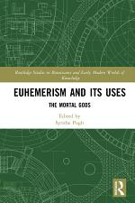 Euhemerism and Its Uses