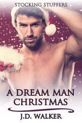 A Dream Man Christmas