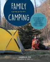 Family Camping PDF