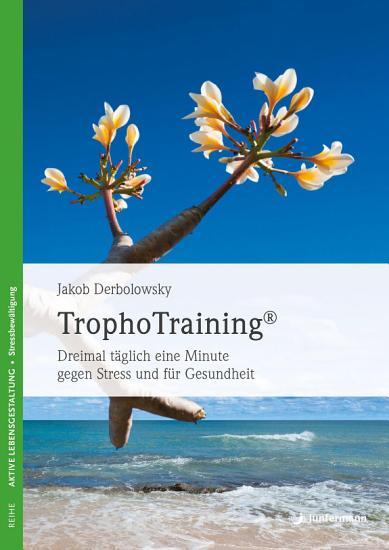 TrophoTraining PDF