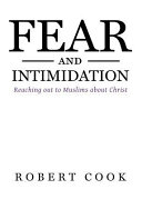 Fear and Intimidation PDF