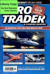 AERO TRADER & CHOPPER SHOPPER, JULY 2004