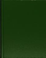 Coral Ridge Presbyterian Church Communicator PDF
