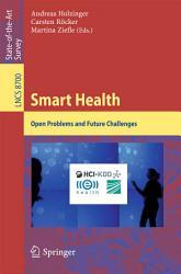 Smart Health Book PDF