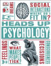 Heads Up Psychology