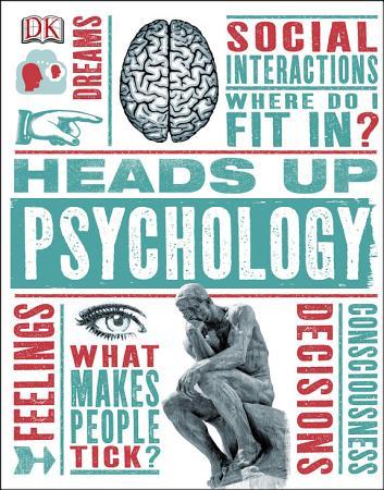 Heads Up Psychology PDF