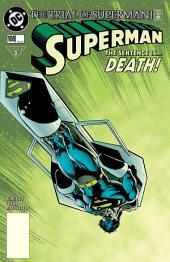 Superman (1986-) #108