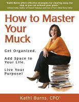 How to Master Your Muck PDF
