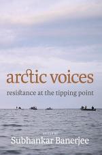Arctic Voices