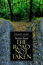 Stories from The Road Not Taken