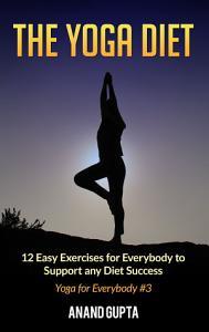 The Yoga Diet PDF