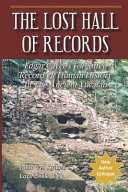 The Lost Hall of Records  Edgar Cayce s Forgotten Record of Human History in the Ancient Yucatan Book