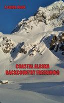 Coastal Alaska Backcountry Freeriding