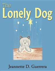 The Lonely Dog Book PDF