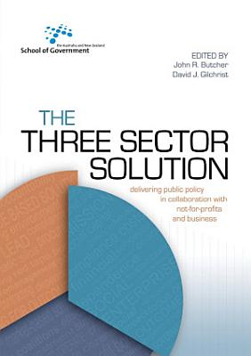 The Three Sector Solution