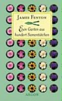 Ein Garten aus hundert Sament  tchen PDF