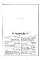 Suburban Life PDF