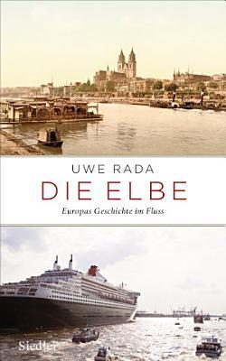 Die Elbe PDF