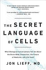 The Secret Language of Cells