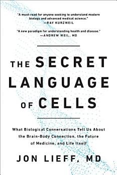 The Secret Language of Cells PDF