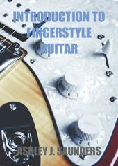 Introduction to Finger-style Guitar