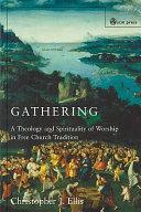 Download Gathering Book
