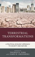 Terrestrial Transformations PDF