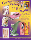 Garage Sale and Flea Market Annual PDF
