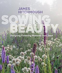 Sowing Beauty PDF