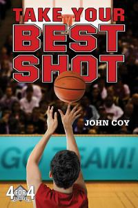 Take Your Best Shot Book