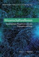 Wissenschaftsreflexion PDF