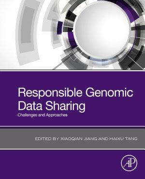 Responsible Genomic Data Sharing