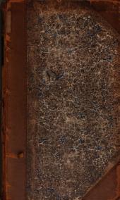 Aristotelis Rhetorica et Poetica, ex recens. I. Bekker
