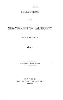 Publication Fund Series