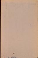 Resumen cronol  ogico de la historia del hospital San Juan de Dios  1565 1947 PDF