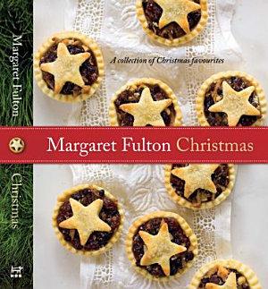 Margaret Fulton Christmas PDF