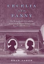 Cecelia and Fanny PDF