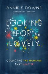 Looking For Lovely Book PDF