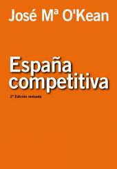 España competitiva