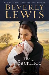 The Sacrifice (Abram's Daughters Book #3)