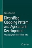 Diversified Cropping Pattern And Agricultural Development