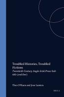 Troubled Histories  Troubled Fictions PDF