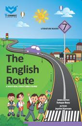 The English Route-LR