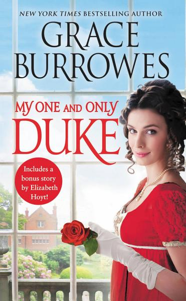 Download My One and Only Duke Book