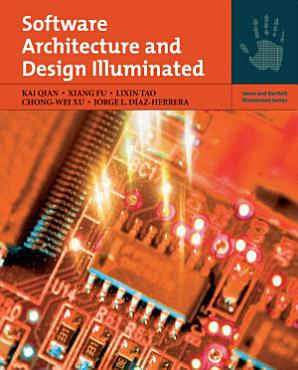 Software Architecture and Design Illuminated PDF